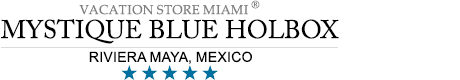 Mystique Holbox by Royalton - Riviera Maya – Mystique Holbox Resort Isla Holbox All Inclusive